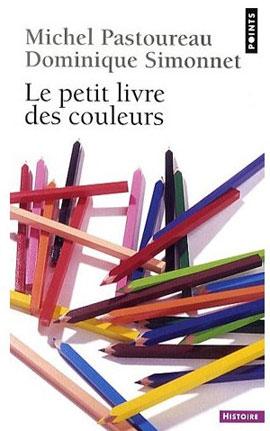 http://www.meetingcultural.fr/images/livres/petit_livre_couleurs.jpg